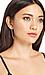 Jenny Bird Long Horn Tusk Earrings Thumb 4