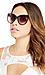MINKPINK El Loco Sunglasses Thumb 1
