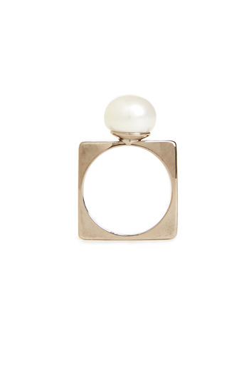 J.O.A. Pearl Box Ring Slide 1