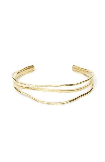 Bauxo Intent Bracelet Slide 1