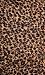 Cheetah Print Scarf Thumb 2