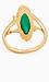 Jupiter Gem Ring Thumb 4