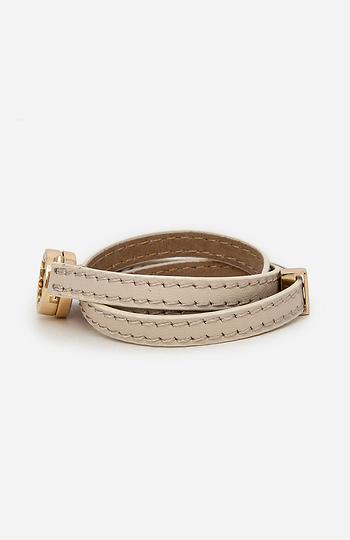House Of Harlow 1960 Sunburst Wrap Bracelet Slide 3