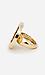 House of Harlow 1960 Sunburst Ring Thumb 4