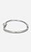 DAILYLOOK Hinged Nail Bracelet Thumb 3