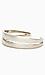 Sliced Cuff Bracelet Thumb 2