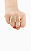 Eagle Claw Ring Thumb 4