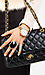 Gemstone Power Ring Thumb 4