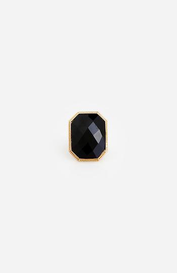 Gemstone Power Ring Slide 1