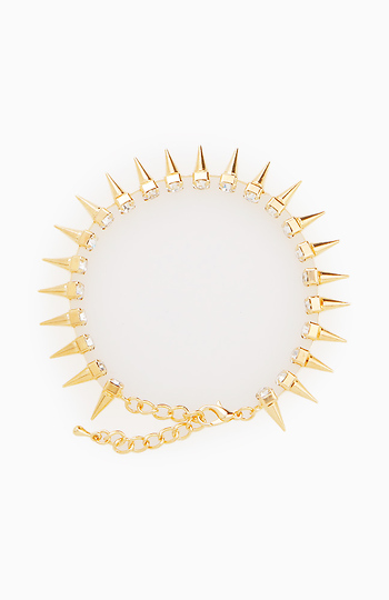 Glamour Kills Bracelet Slide 1