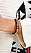 Porcupine Rocker Bracelet Thumb 4