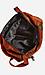 Stela 9 Fringe Crossbody Bag Thumb 5