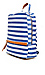 Thick Stripe Backpack Thumb 3