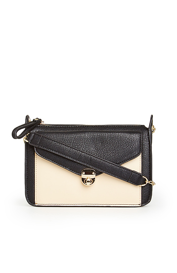 Imoshion Wilshire Crossbody Bag Slide 1