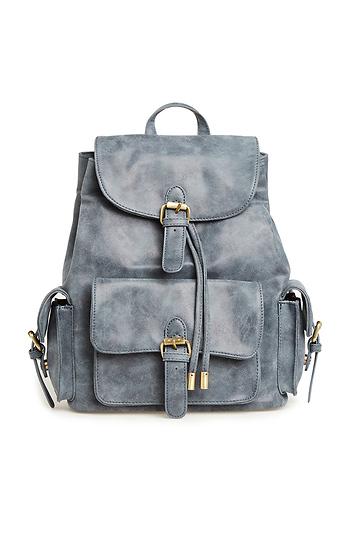 Elegant Hamilton Backpack Slide 1