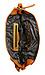 Sadler Vegan Leather Shoulder Bag Thumb 6