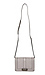 Rebecca Minkoff Chevron Quilted Crossbody Thumb 1