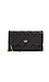 Kate Spade New York Emerson Place Brennan Quilted Crossbody Thumb 1