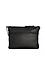 Kate Spade New York Jackson Street Gabriele Crossbody Bag Thumb 2