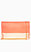 Gold Plated Clutch Thumb 1