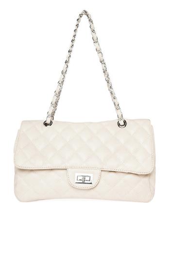 Coco Quilted Large Handbag Slide 1