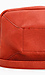 Seamed shoulder bag Thumb 4