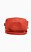 Seamed shoulder bag Thumb 1
