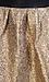 Metallic Tweed Mini Skirt Thumb 4