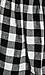 Plaid Flannel Skirt Thumb 4