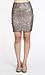 Classy Sequin Skirt Thumb 1