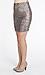 Classy Sequin Skirt Thumb 2