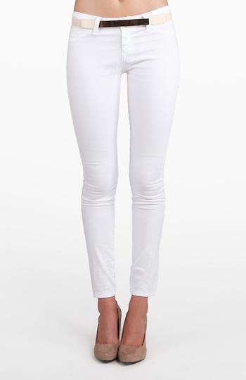Fresh Skinny Jeans Slide 1