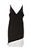 State of Being Colorblock Slip Dress Thumb 1