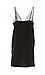 State of Being Colorblock Slip Dress Thumb 2