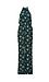 Eva Garden Tie Halter Jumpsuit Thumb 1