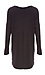 Michael Stars Allie Knit Tunic Top Thumb 2