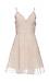 Keepsake Florence Lace Mini Dress Thumb 1