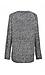 BB Dakota Glitz Sweater Thumb 2