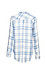 Dolly Plaid Button Up Shirt Thumb 2