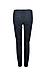 Velvet by Graham & Spencer Toni Skinny Jeans Thumb 2