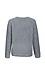 J Brand Ivy Ribbed Waist Sweater Thumb 2