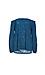 Velvet by Graham & Spencer Jezebel Off Shoulder Knit Top Thumb 1