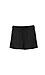 BB Dakota Kayla Tie Waist Shorts Thumb 1