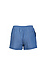 Milani Adjustable Waist Denim Short Thumb 2