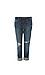 Joe's Jeans Slim Boyfriend Cuffed Jeans Thumb 1