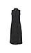 Skingraft Long Vest w/ Tie Thumb 1