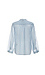 GREYLIN Zelena Cotton/Silk Blend Shirt Thumb 2