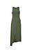 Tart Collections Jones Asymmetrical Midi Dress Thumb 1