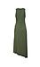 Tart Collections Jones Asymmetrical Midi Dress Thumb 2