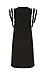 Charmaine Ruffle Sleeveless Knit Dress Thumb 2